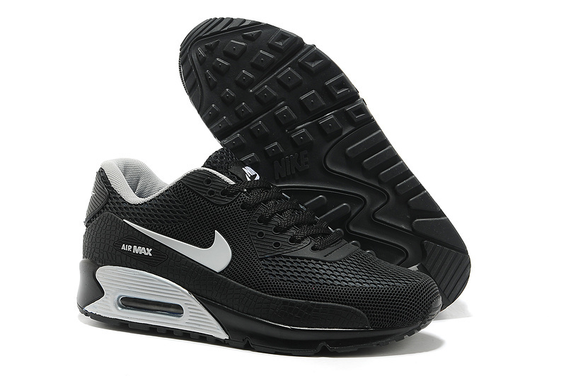 nike air max 1 hyperfuse pas cher