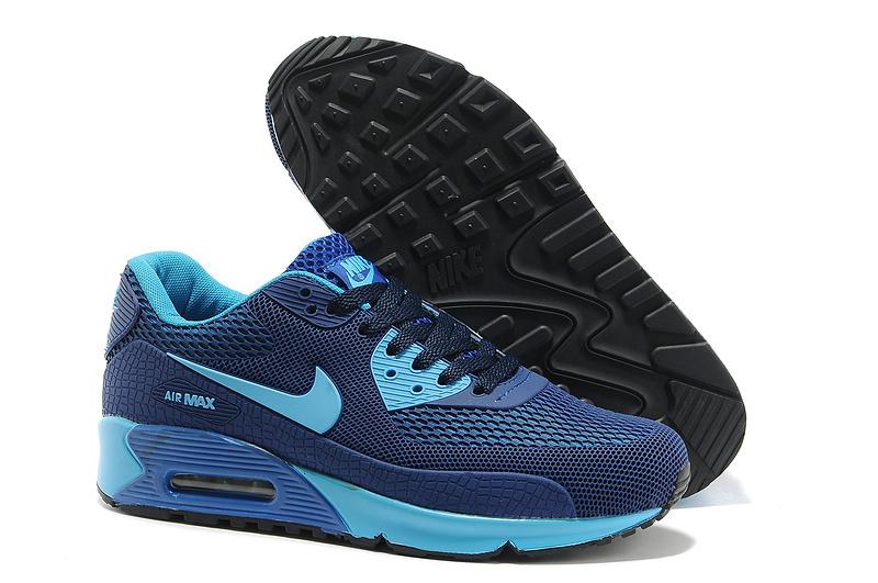 vente chaude en ligne 94ac7 5f5dc Nike Air Max 90 L'été Homme Étiquette air max 90 femme noir ...