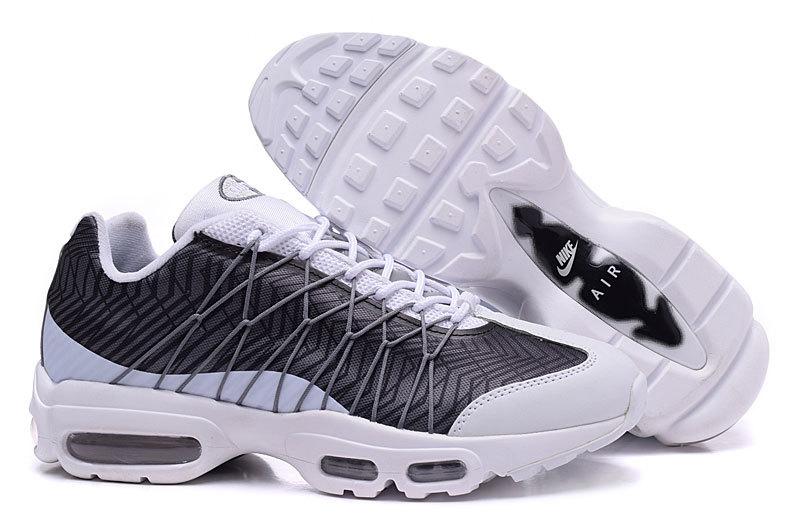 meilleure sélection b0d6d 855af Nike Air Max 90 2015 Homme Turnschuhe & Sneaker für