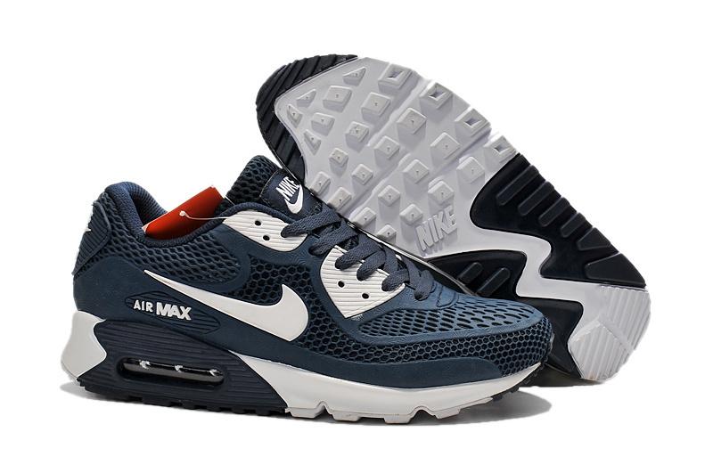 plus récent f55dc 08b31 Nike Air Max 90 L'été Femme france nike air max