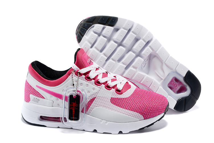 acheter populaire 2d87e 913e3 Nike Air Max Zero Femme skyline enfant nike air max turnaround