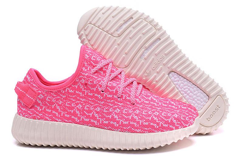 adidas running femme pas cher