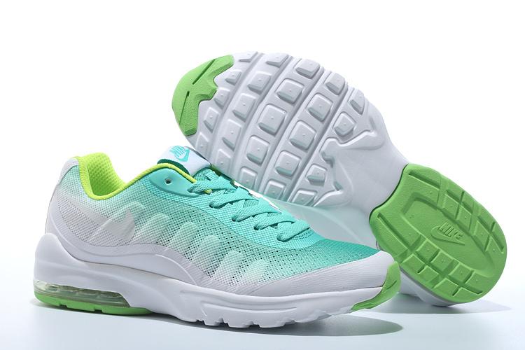 Conception innovante 98fe4 848b8 Nike Air Max 95 Homme