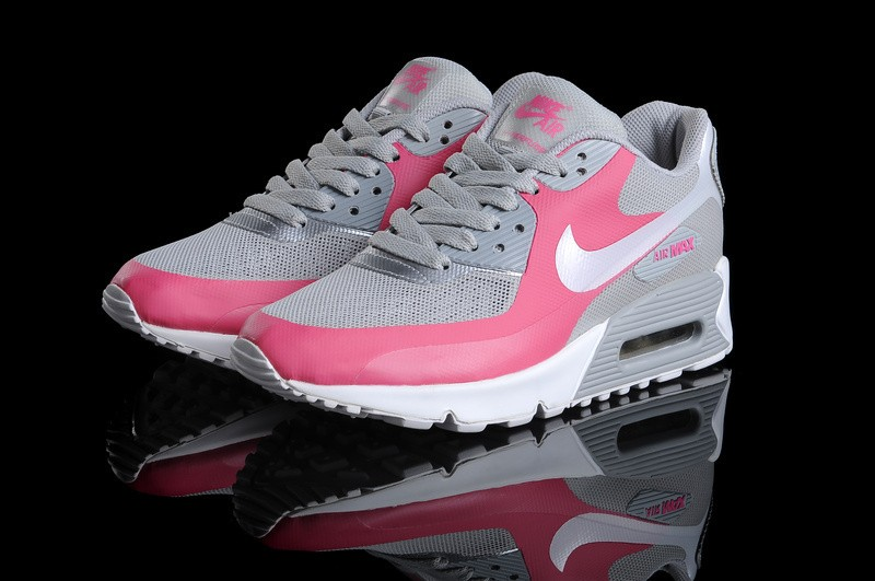 sale retailer d9dfc 26517 ... reduced chaussures nike air max 90 leopard gris couleur argent blanc  8a139 9641f