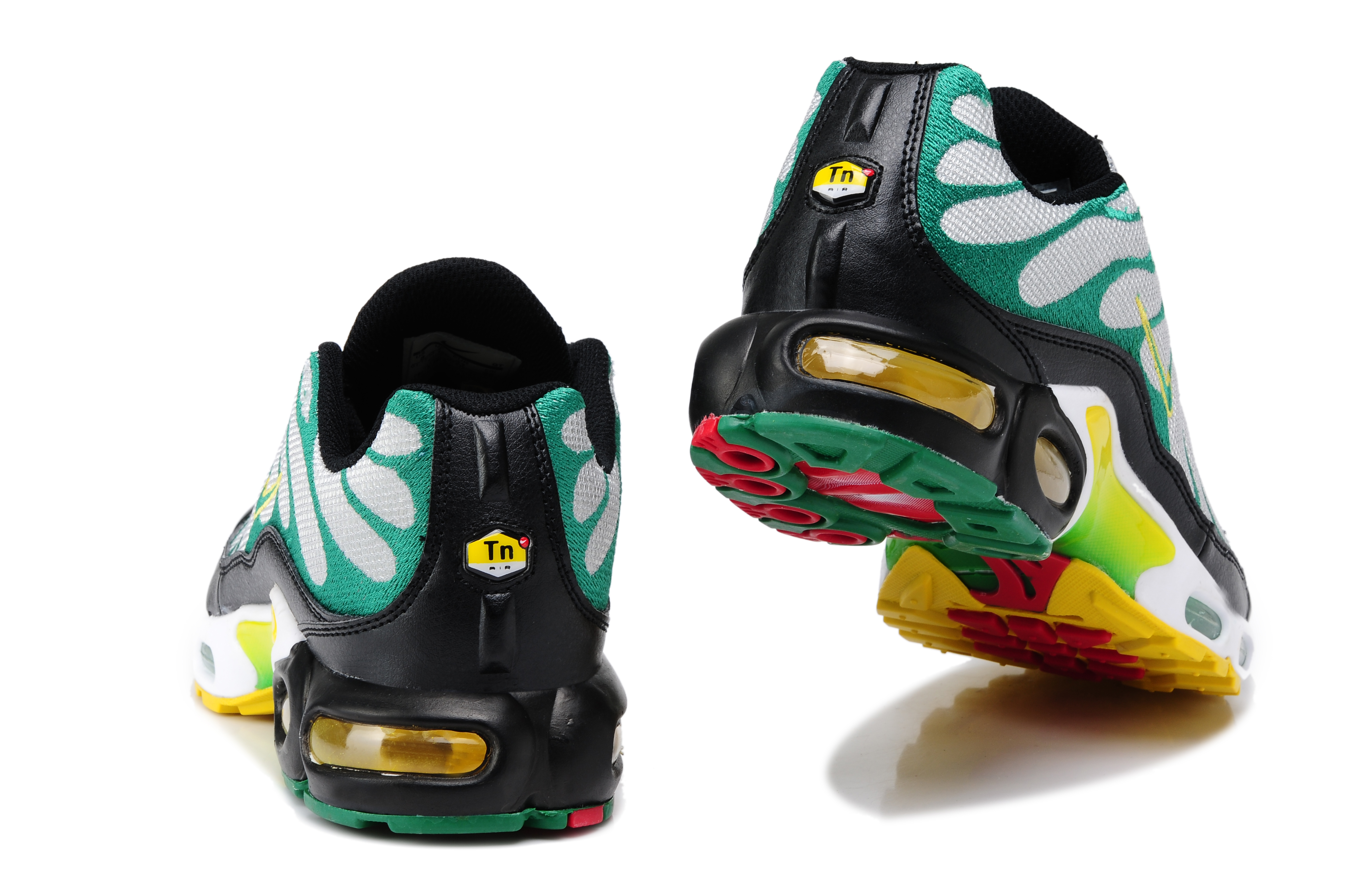 basket nike tn homme pas cher,achat vente chaussures