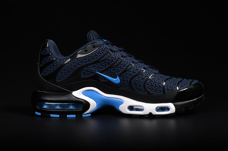 air max requin pas cher homme