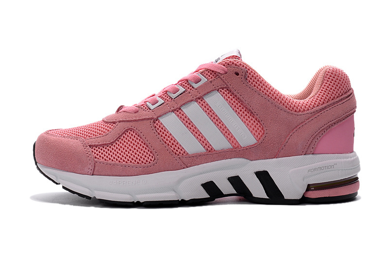 chaussure femme basket adidas ete