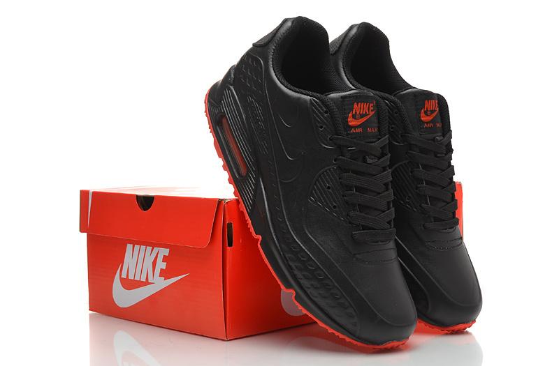 Nike Air Max 90 New Homme à 90 femme pas cher livraison sous