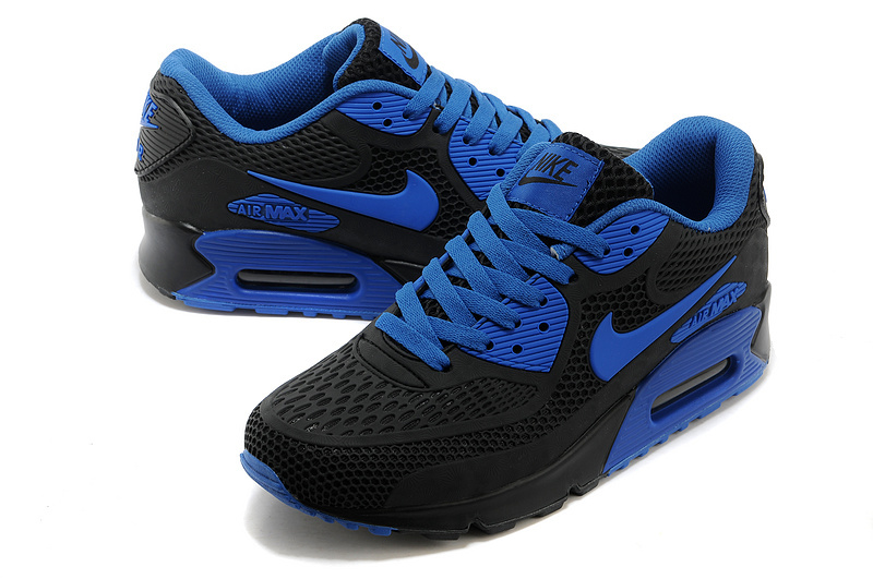 chaussures sport air max 90 de nike homme